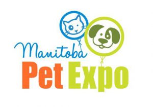 Manitoba Pet Expo