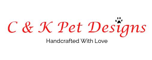 C & K Pet Designs