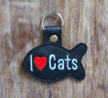 heartcatsfinal