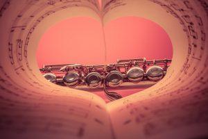 flute-1427652_640