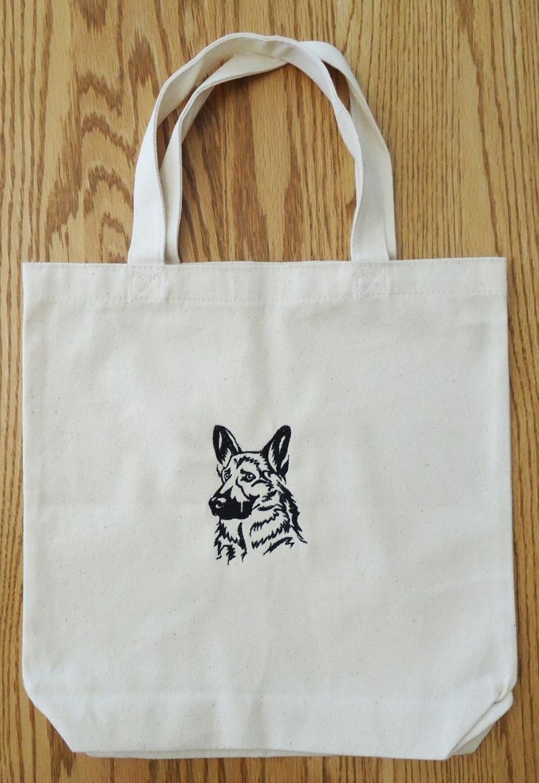 GSD Bag